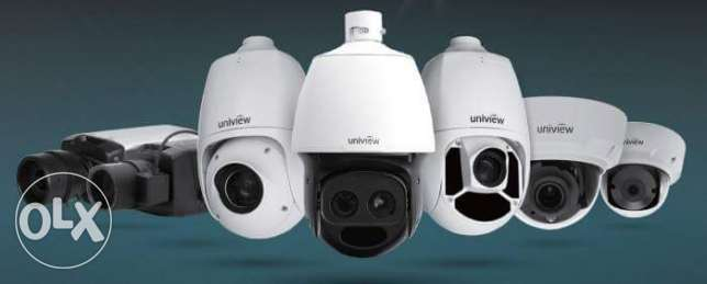 all kinds Cctv camera sell & satellite dish Fixing just call me