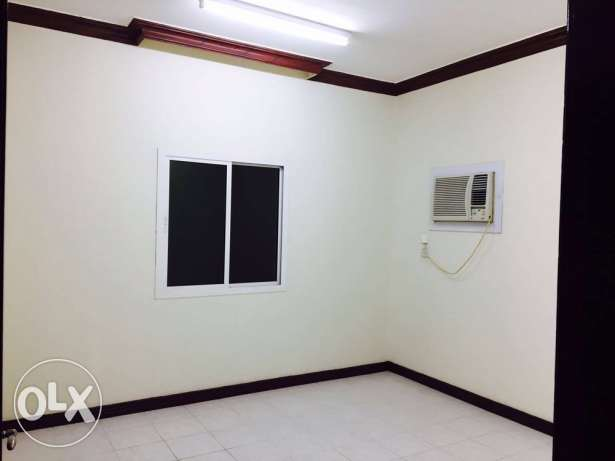 Studio available in Abu Hamour (Partitioned studio)