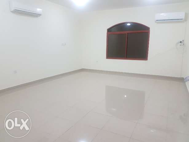 Apartment in bin omran