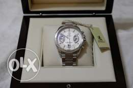 Tag Heuer Grand Carrera Calibre 17RS