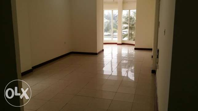 Apartments for Rent Flat 2BHK un furnished in al saad