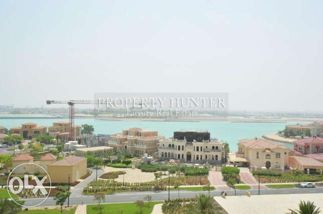 For Sale Supreme 2 Bed home with Sea View
