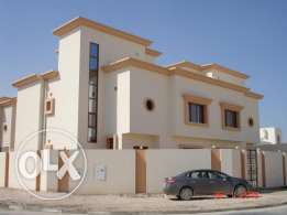 Compound Villa at Abu Hamour Area Near By Abu Hamour Petrol Station