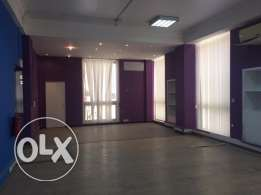 Office Space for Rent in Doha
