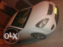 Car for sales Kia modal 2010 prise 1300 real omani