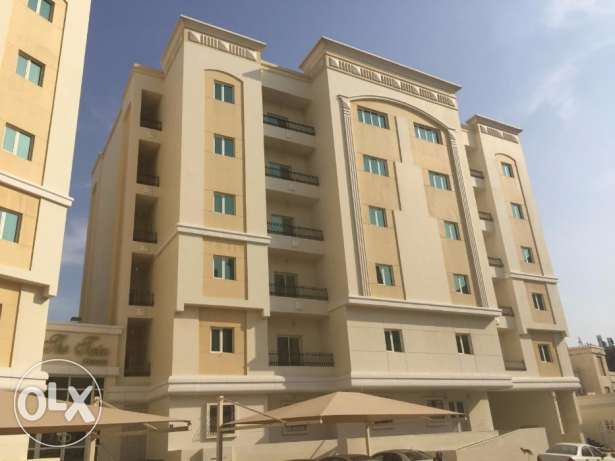 2 bhk fully furnished apartment available at 7000