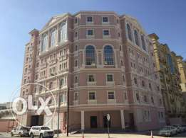 Flat in Al Mansoura area in New Building 3 Bedroom