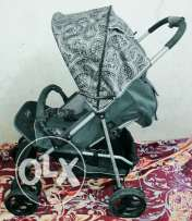 For sale price 120