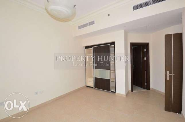 Superb 3 bedrooms apartment for Sale الؤلؤة -قطر -  7