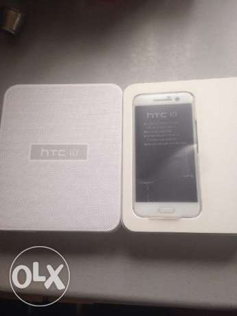 HTC 10 for sale