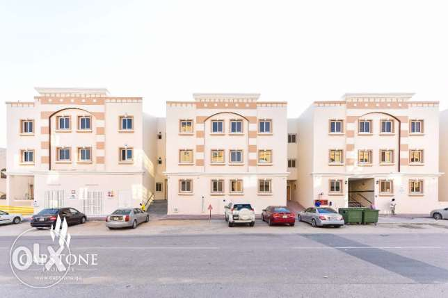 LIMITED UNITS!! Bin Omran 2BR Furnished Apt w/ access to Pool & Gym