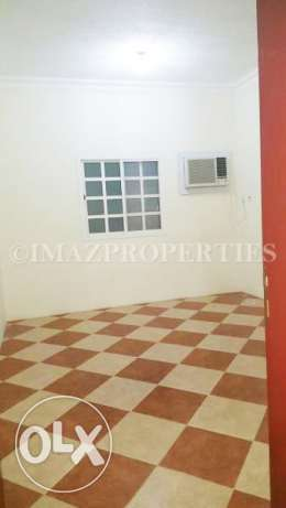 Properties250// 03Bhk Unfurnished Flat for rent