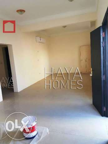 Brand New Compound Villa with 5bedroom AT AL KHOR for 8.8K الخور -  5