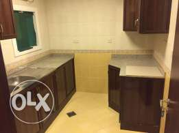 For Rent 2 bhk Flat Matar Qadeem :Qr.6000/-