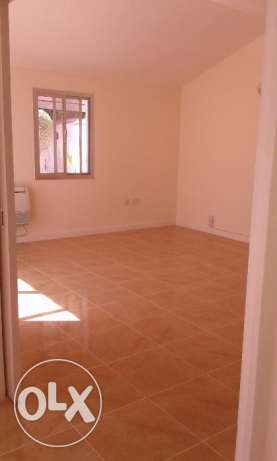 3 Bedroom compound villa is for rent at ramada