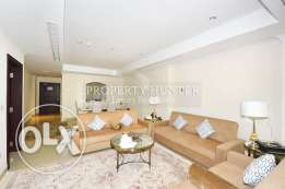 Attractive 1 Bedroom Apartment for Sale in The Pearl