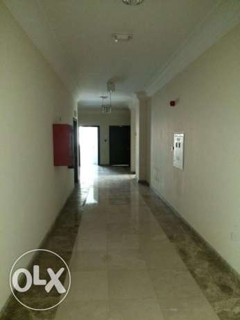 Brand New Unfurnished 3BHK available in Old Airpor