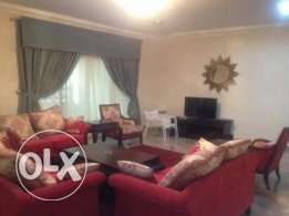2 & 3 bedrooms big spacious flat near corniche