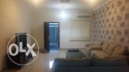 Massive Fully Furnished 1 Bedroom Compound Apartment In Bin Omran