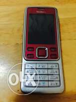 Nokia for old phone lovers