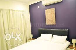 BN (1BR&2BR) Apartments for Rent