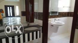 Villa for rent in AL maamoura stand alone