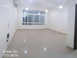 Unfurnished 3bedrooms Flat For rent 《big flat》in Wakrah