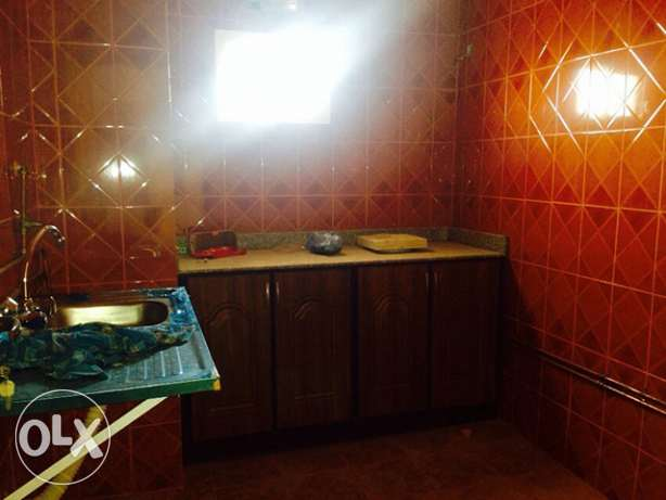 [1 Month Free] 200m², UN-Furnished Office Space in -Old Airport- المطار القديم -  7