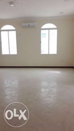 Brand New Spacious Studio & 1Bhk For Rent In Ain Khaled