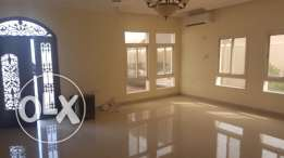 One BHK near green qatar tawar mall