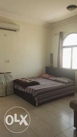 FF 1 BHK # 3500 - 2 Months - No Commission