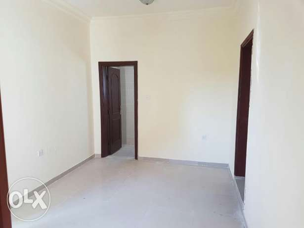 Shop for rent in al sadd