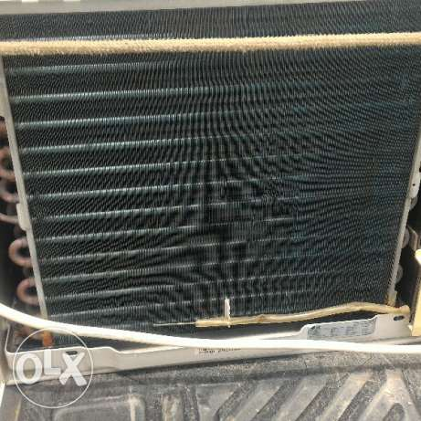 ac/for sell