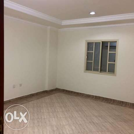 Semi Furnished 2- BHK Apartment in AL Sadd-QR.7000 السد -  8
