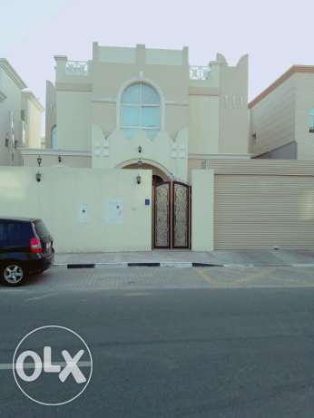 Spacious 2bhk in Abu hamour price list 5000,5300,5500