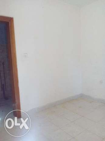 3 bhk specious flat apartment in al mansoura for family near al meera