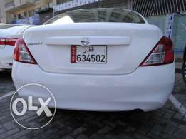 Nissan Sunny for Urgent Sale