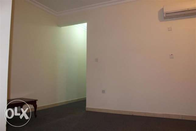 2 Bhk Family Flat available in Al-Duhail Area