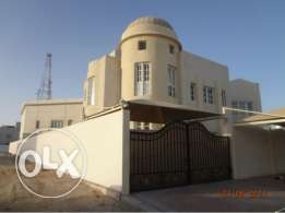 Flat For Rent No Commission In Bin OMRAN AL AHLI HOSPITAL BACK