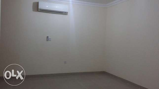 2Bed ROOM Flat For Rent Mansoura