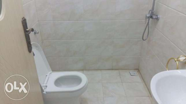3bhk/2bath For Family in Ainkhaled عين خالد -  7