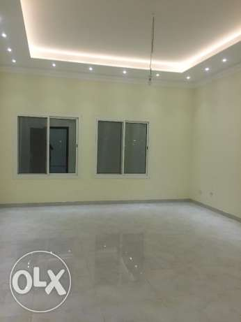 2 Bhk Availabl In Dafna Near AL MEERA