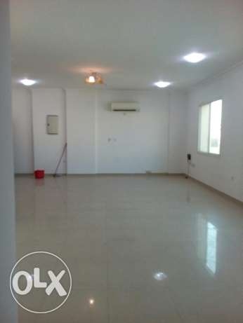 Excutive Semi furnished 4bhk rent in Muntaza behind american hospital