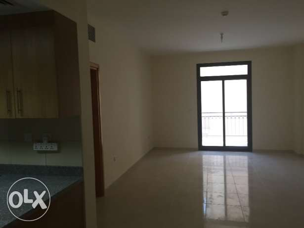 One Bedroom Apartment for rent at Lusail
