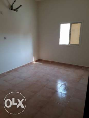 Spacious Brand new 3 bedroom Apartment for rent.