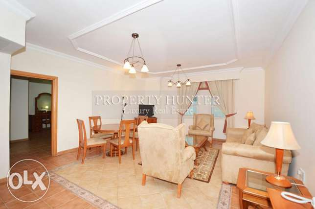 Furnished Home in West Bay with Wow Price!