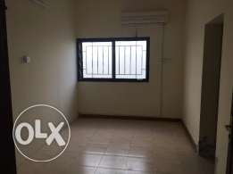 unfurnished 1 bhk in old airport behind lulu hyper market