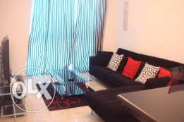 2Bhk ff Flat In Zig Zag Tower-A Rent