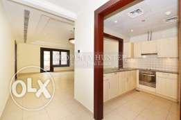 1 Bedroom apartment with reasonable price