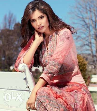 Tm-aafiya-Wholesale-luxury-Wear-Salwar-kameez